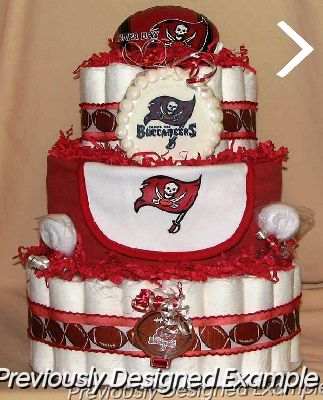Pin Cake Topper Stand By Caketopia Tampa Bay Cake On Pinterest