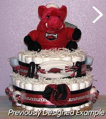 Pin All Star Sports Baby Giftsfootball Raiders Cake Cake