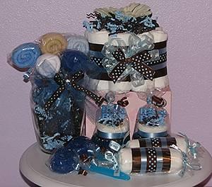 Cake CupcakeSet jpg